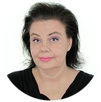 Johanna Rauhanen