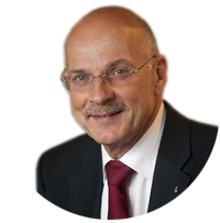 Pekka Pirinen - Tradehit hallituksen jäsen
