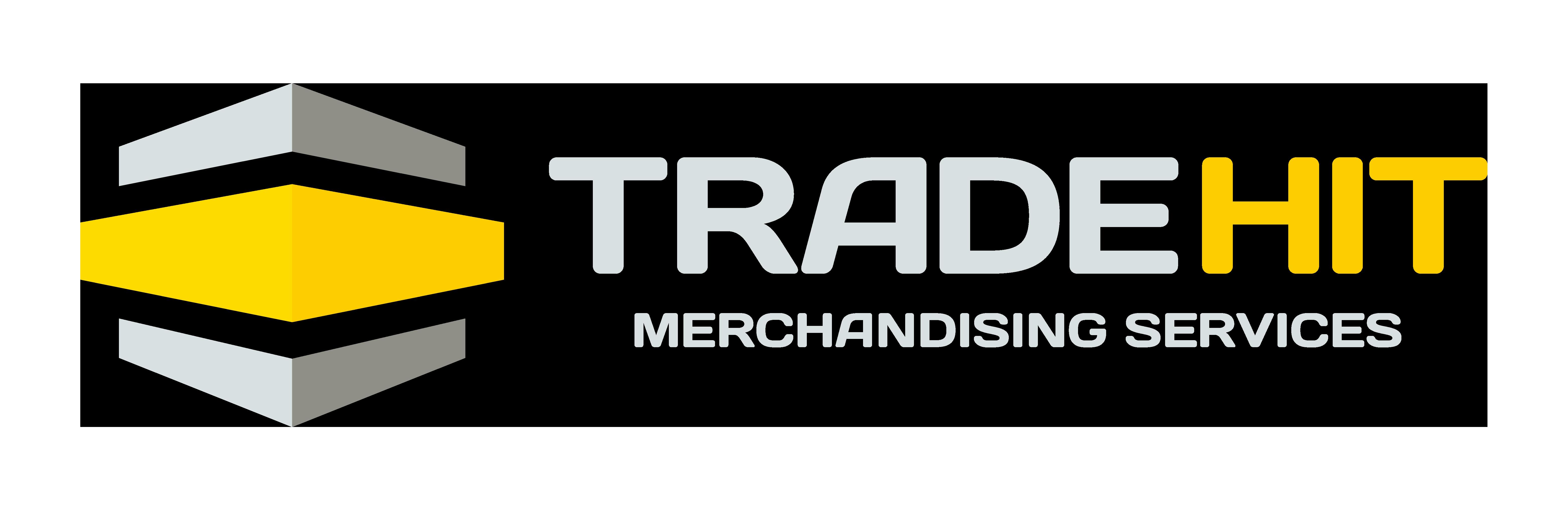 Tradehit Oy