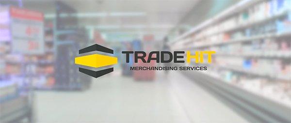 Tradehit esittelyvideo